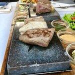 Photo of El Milagro Steakhouse