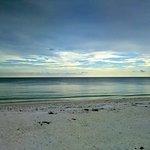 Bild från Bonita Springs Public Beach