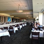 Foto de Scott's Seafood - San Jose