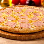 Foto de Trecento Pizza