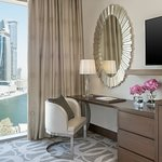 The Westin Dubai, Al Habtoor City