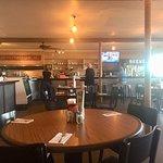 Foto de OleBob's Seafood Market and Galley Restaurant