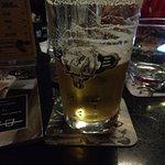 Photo of Pub Brotas Beer