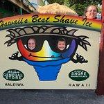 Billede af Aloha General Store