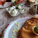 Фотография Restaurant Zornitza