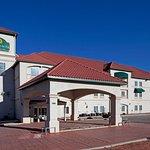 La Quinta Inn & Suites Ruidoso Downs