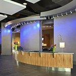 Twelve Atlantic Station