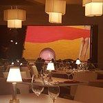 Bild från Lakeside - Wynn Las Vegas
