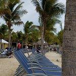 Foto di SunRay Beach