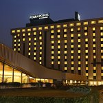 Four Points by Sheraton Padova