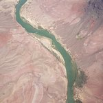 Beautiful Colorado River