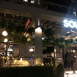 Photo of Soul Bar and Bistro