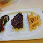 Foto de Mas Romeu Restaurante