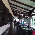 Photo of VERANDA Cafe