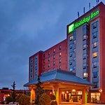 Holiday Inn & Suites - Ambassador Bridge
