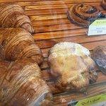 Foto de Bread and Hearth