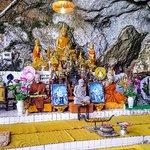 Photo of Khaolak Vista Tours and Travel
