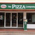 Foto de Pizza Company