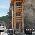 Φωτογραφία: Palazzo Comunale