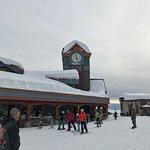 Ảnh về Big White Ski Resort