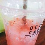 Photo of Deja Cafe