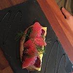 Foto de Restaurant Tight