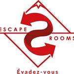 Escape 2 Rooms La Plagne