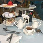 Photo of Willow Tea Rooms