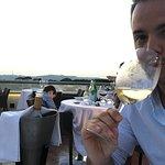ภาพถ่ายของ La Terrasse Cuisine & Lounge
