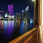 Photo of Luxury Travel