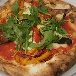 Photo of Pizzeria Partenopea