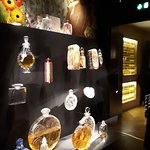 Photo of Musee du Parfum - Fragonard