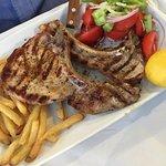 Photo de Restaurant Christos