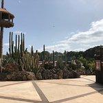 Photo of Rancho Texas Lanzarote Park