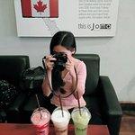 Foto de Joma Bakery Cafe
