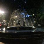 Foto de Coyoacán