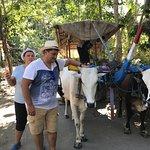 Photo of Seven Trans Jogja - Day Tours