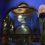 Photo of Al-Kasbah Restaurant