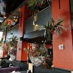 Foto van WALONG Dim Sum Restaurant