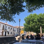 Foto van Casa Maria