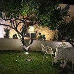 Ristorante Nettuno da Sicilianoの写真