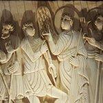 Gli avori di Salerno museo diocesano