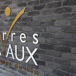 Foto van Terres de Lavaux