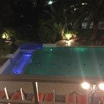 Hotel Sorriso ภาพถ่าย