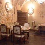 Bilde fra Polka Restauracja