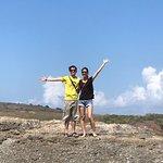 Foto de Javaindo Ecotourism