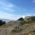 Tangen Fort Photo