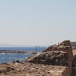 Φωτογραφία: Κάστρο Χίου