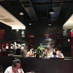 Photo de BeiJing Haidilao Hot Pot (Wangfujing)