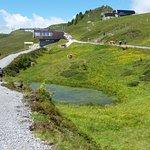Mayrhofner Bergbahnen Foto